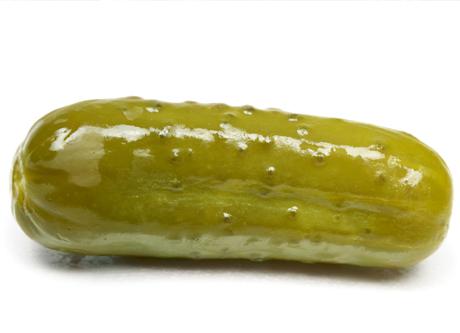 pickle1.jpg