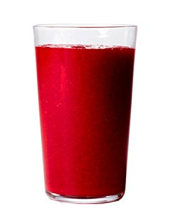 BeetRaspberry Juice