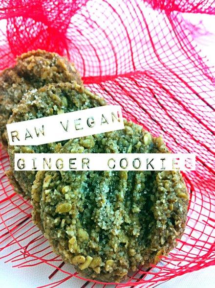 rawgingercookie